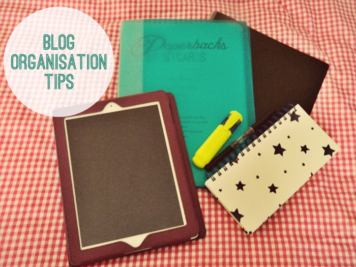 blog-organisation-tips