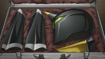 [HorribleSubs] Zetsuen no Tempest - 15 [720p].mkv_snapshot_22.18_[2013.01.27_17.46.27]