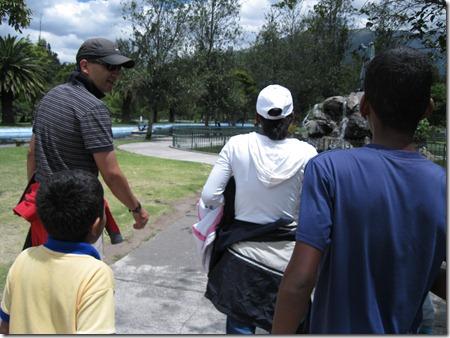 2011-08-15 Kevin y David 105