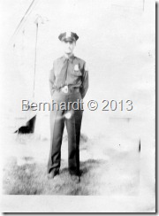 Bernhardt, Albert I NJ 1944