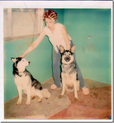 Misty,Donna,SirCoal1977