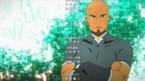 [HorribleSubs] Sword Art Online - 01 [720p].mkv_snapshot_22.57_[2012.07.07_10.52.29]