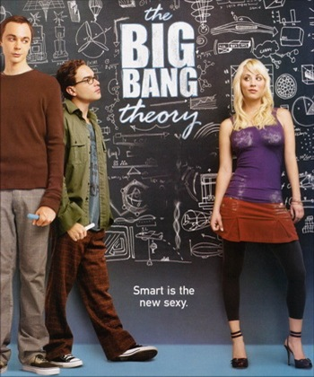 meilleures-serie-tv-big-bang-theory
