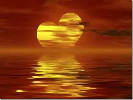 corazones (12)