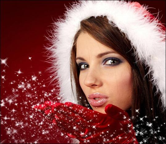 christmas-girl-1-1024-768
