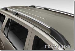 Dacia Logan MCV 2013 10