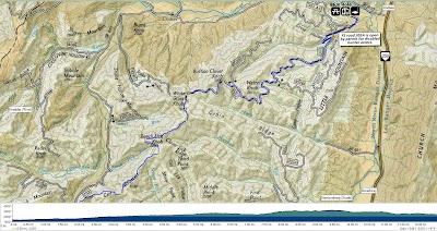 VATrail-Carr Mountain Trail.JPG