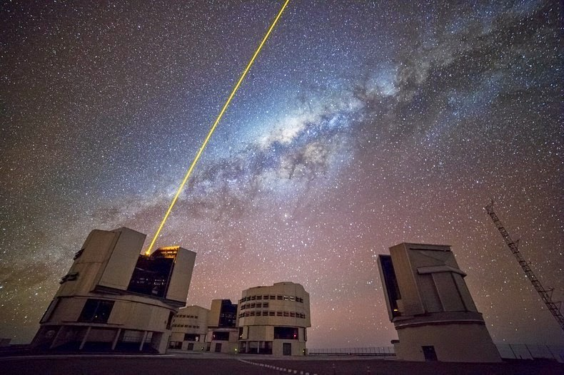 paranal-observatory-3