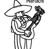 mariachi%255B2%255D.jpg
