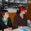 Winterhike 2008_20081228_13.jpg