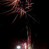 Vuurwerk Jaarwisseling 2011-2012 04.jpg