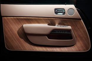 Rolls-Royce-Wraith-[3]