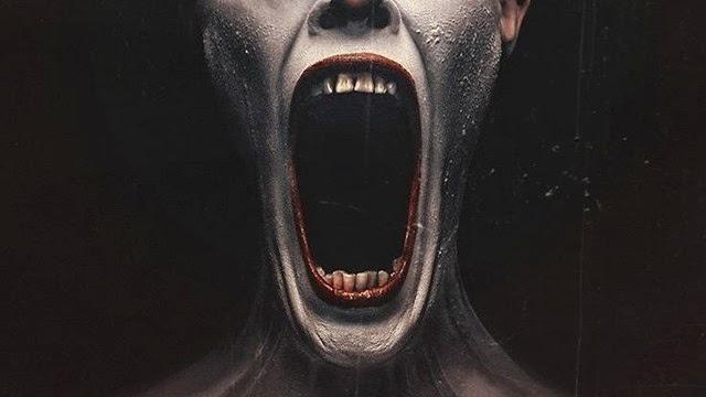 Cinco nuevos videos de American Horror Story - FreakShow