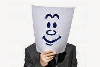 8 curiosidades Senso de humor