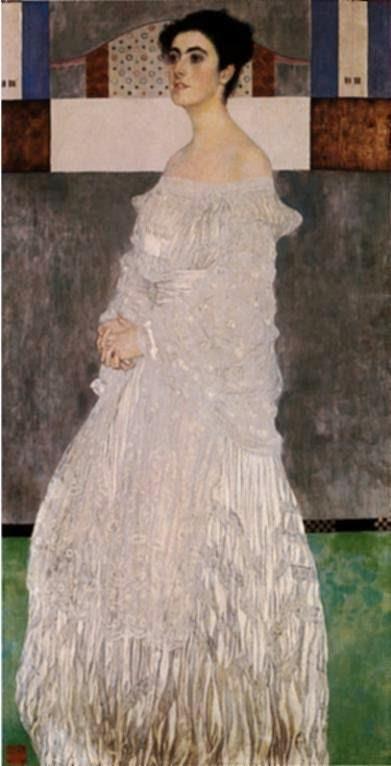 Klimt, Gustav (19).jpg