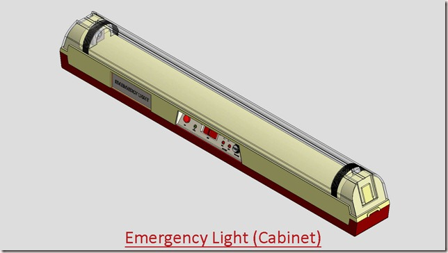 Emergency Light (Cabinet)_1