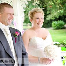 Manor House Hotel Wedding Photography - (16).jpg