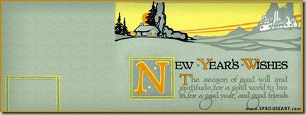 NEWyear2012b