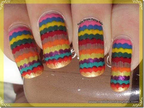rainbow ruffian 5