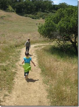 Memorial-Day-Hike-020