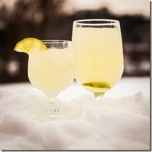 ice-cold-snow-margaritas