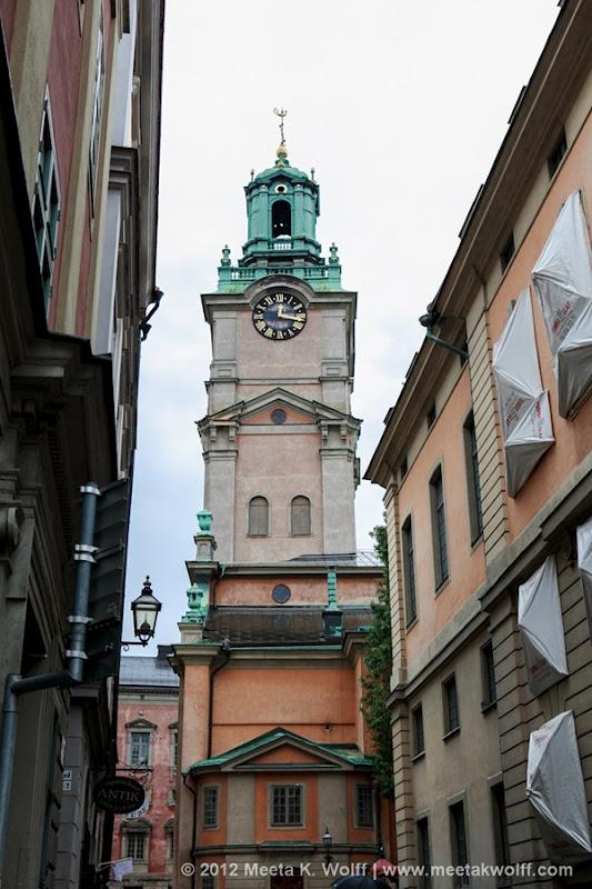 Stockholm 2012 (0068) by Meeta K. Wolff