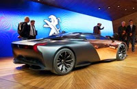 2012-2 Peugeot Onyx