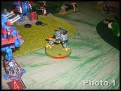 big-gamer-3-1291_thumb4_thumb