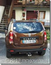 Dacia Duster Alpen 04