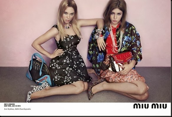 800x533xmiu-miu-resort-ad2-800x533.jpg.pagespeed.ic.ocA8jJQ-Ua