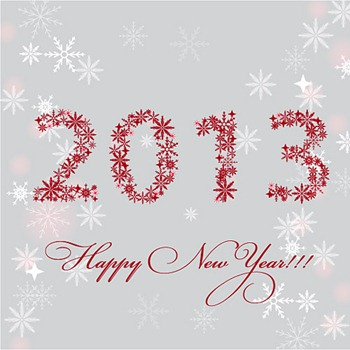 2013-Happy-New-Year-Card