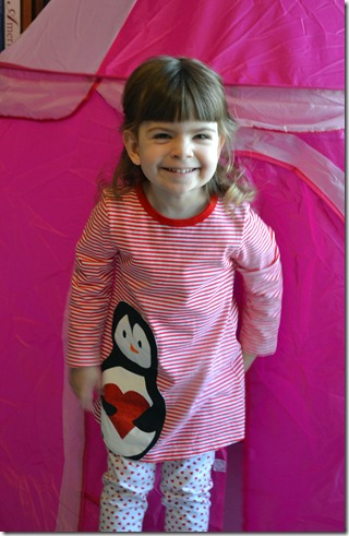 March 7 2012 penguin outfit tent 002 edited
