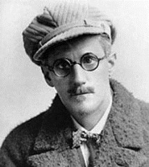 james_joyce1