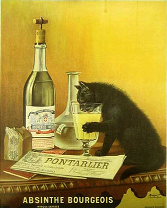 Vintage-Cat-Advertisements-07