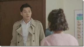 [KBS Drama Special] Like a Fairytale (동화처럼) Ep 4.flv_003114511
