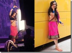 Kareena Kapoor Hot Heroine Pics 7