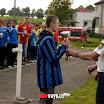 20080525-MSP_Svoboda-296.jpg