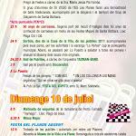 Programa festes de santa bàrbara 4 2011.jpg