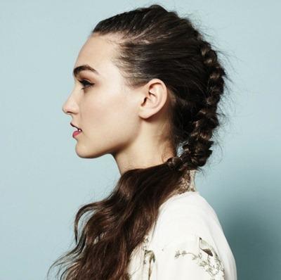 new braids