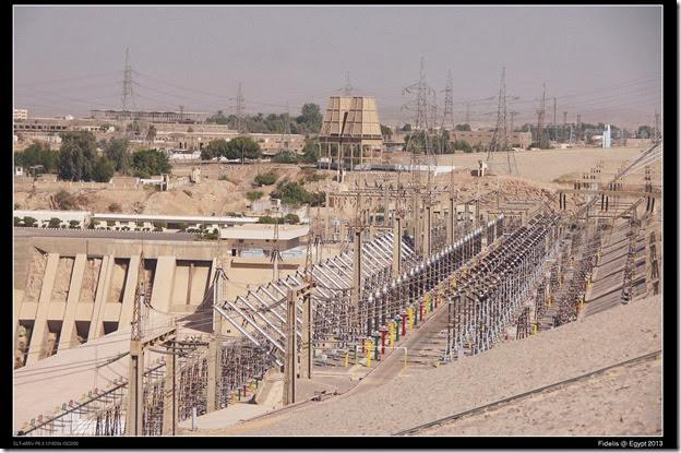 Egypt Day 11_05-17