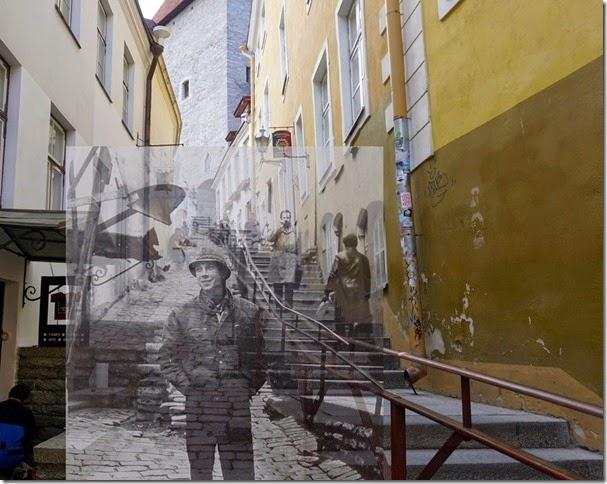 Tallinn_new