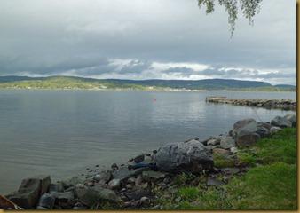 Camping mai 2012 012