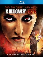 hallow