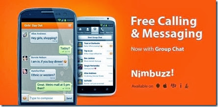 Nimbuzz-Messenger-2.4.1