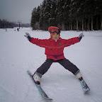 スキー0175.jpg