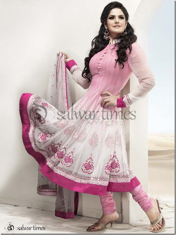 Zarine_Khan_Salwar_Kameez