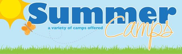 SummerCampsWebBanner
