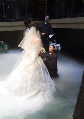 wedding, Japan, marriage, Japanese