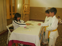 Examen Dic 2008 -013.jpg