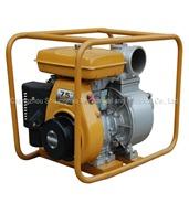 Gasoline-Water-Pump-PTG406-ROBIN-EY28-